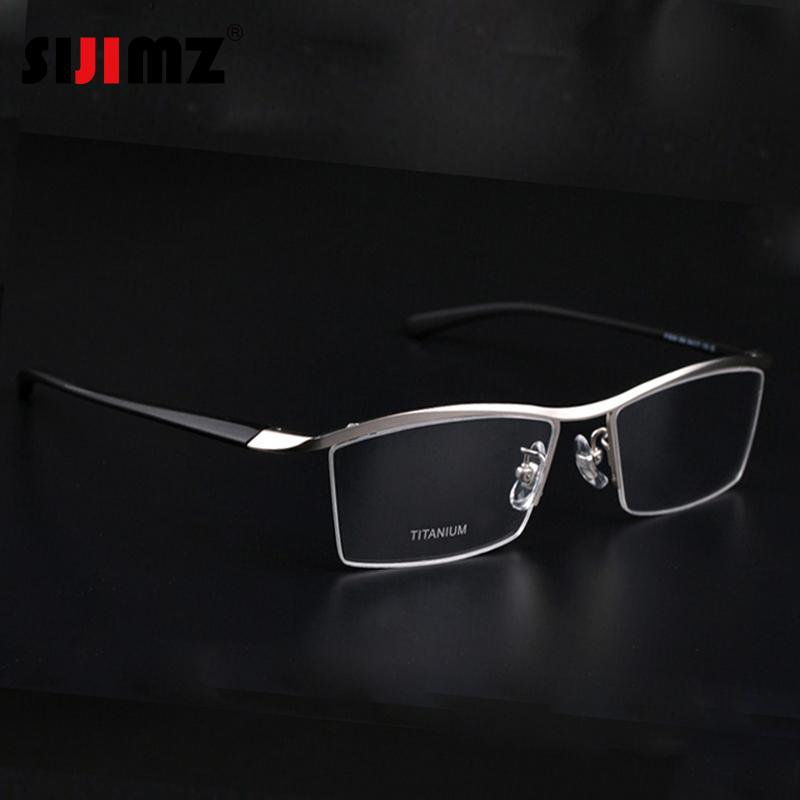 b8bbf86842 Silhouette Titanium Eyeglass Frames Reviews - Online Shopping Silhouette Titanium  Eyeglass .