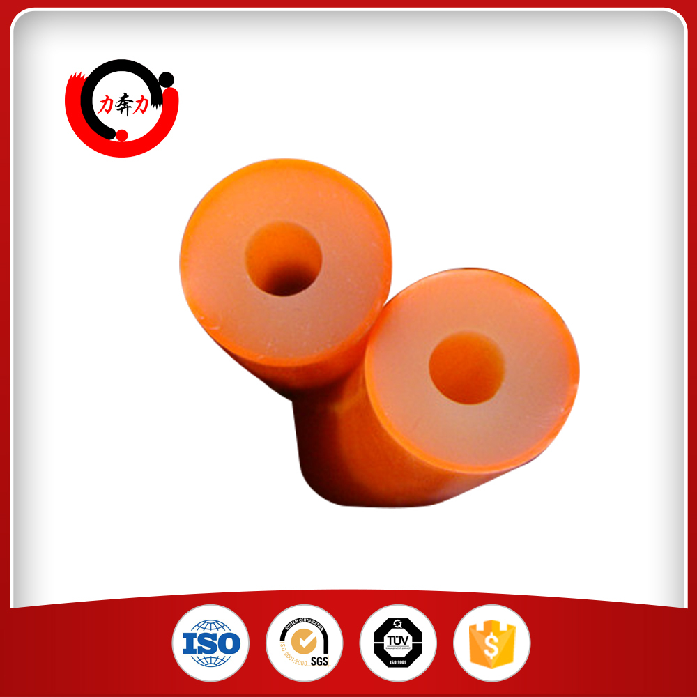 latex tube colors jpg 422x640