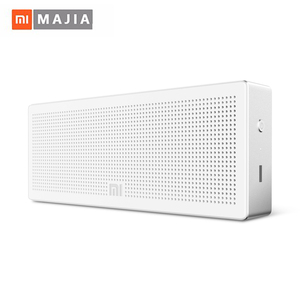 100% Good quality xiaomi 5W waterproof bluetooth speaker