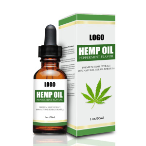 Free Samples Cbd Oil Wholesale, Oil Suppliers - Alibaba