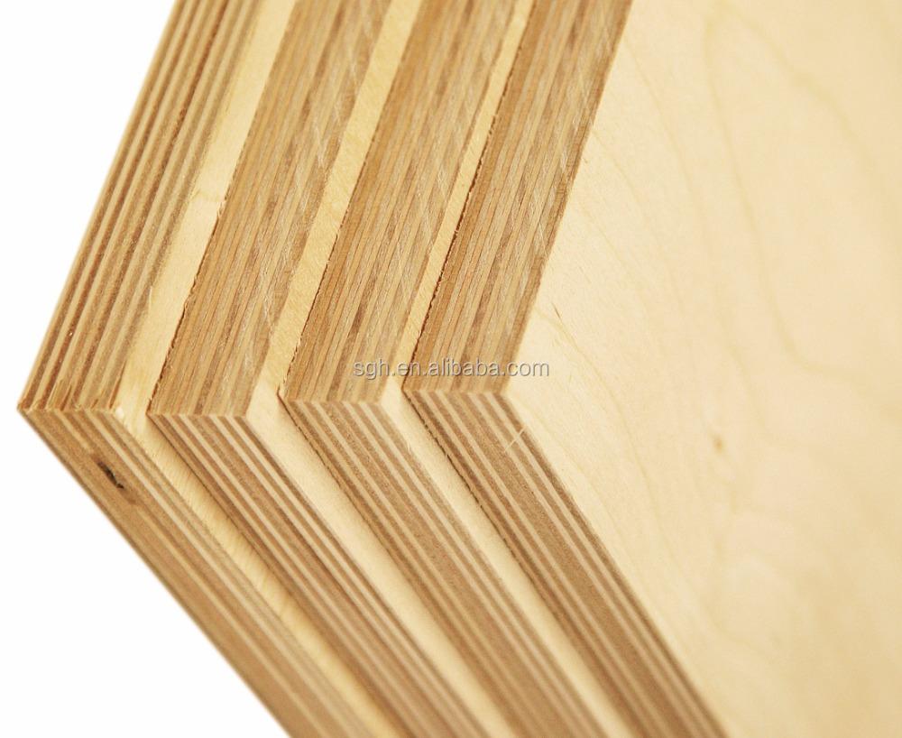 baltic birch plywood pro - HD1089×891