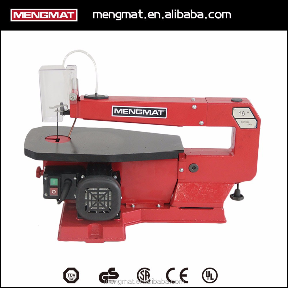 China Mq50 Scroll Saw Manufacturers And Diagram Suppliers On