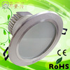 high power cree chip led hotel down ligh High Quality CE RoHs Customized Size