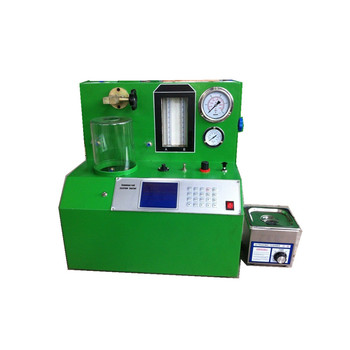 New Design Pq1000 Common Rail System Electronic Injector ...