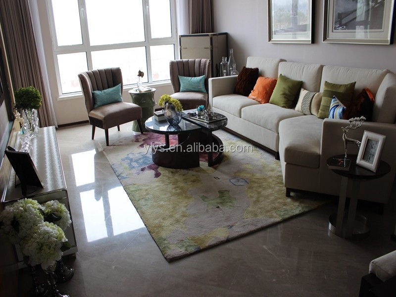 Factory Direct Wholesale Price Living Room Carpet Buy Carpet Living Room Ca