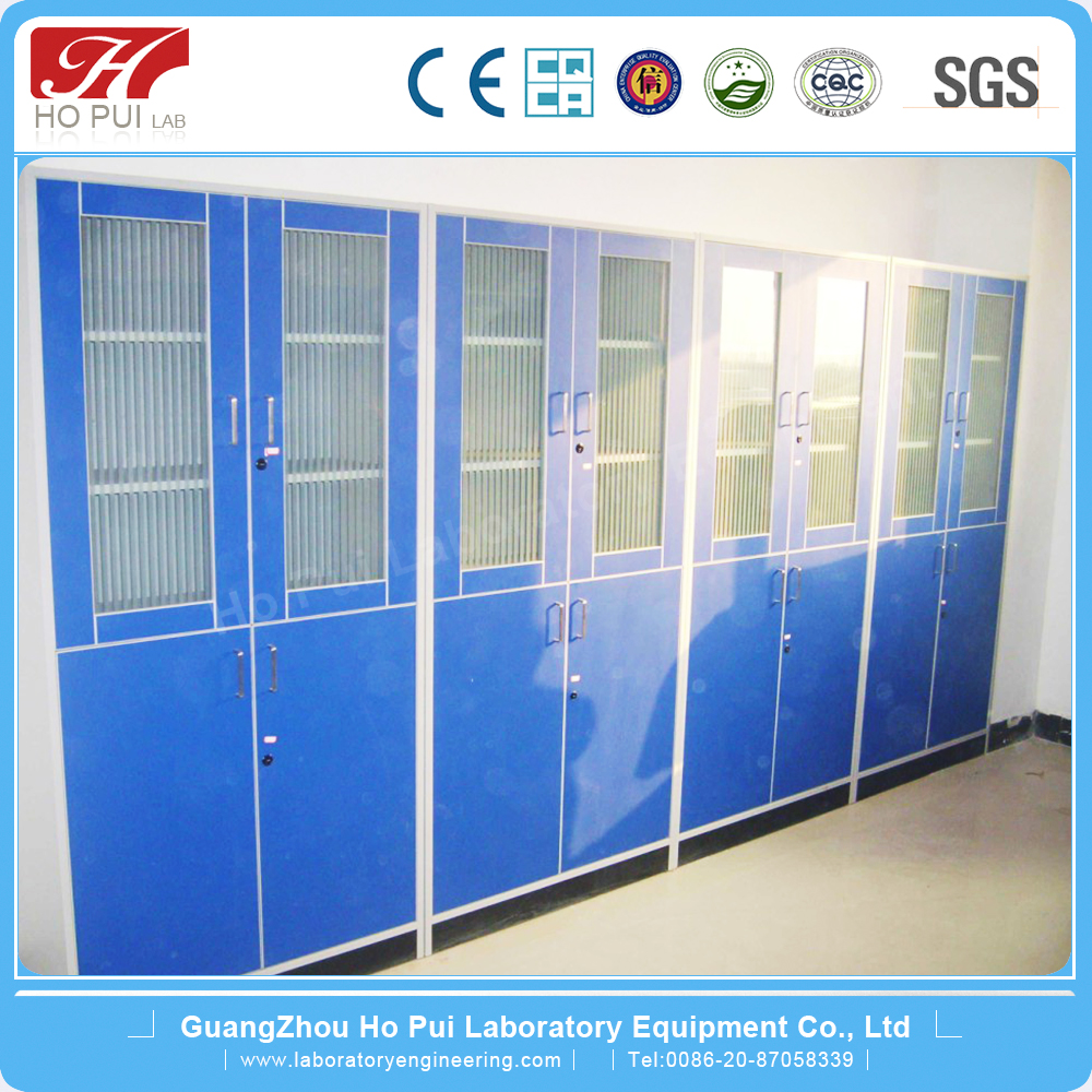 Pharmaceutical Storage Cabinets Steel Laboratory Vessel Utensils Storage Cabinet Steel Laboratory