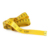 120inch body slim skin 3m measuring tape cloth soft ruler names marketing companies with logo or name