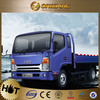 JAC small cargo truck lorry 4x2 fuel type diesel jac light truck