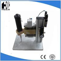 high power ultrasonic generator for welding equipment