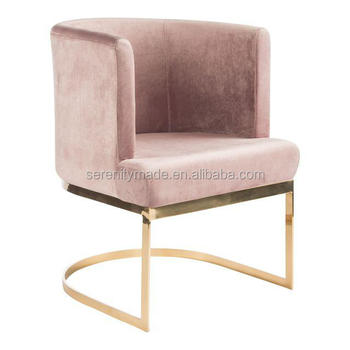 Charmant Luxury European Style Metal Brass Frame Banquet Tub Armrest Dining Chair    Buy Brass Dining Chair,Metal Banquet Chair,Tub Chair Product On Alibaba.com