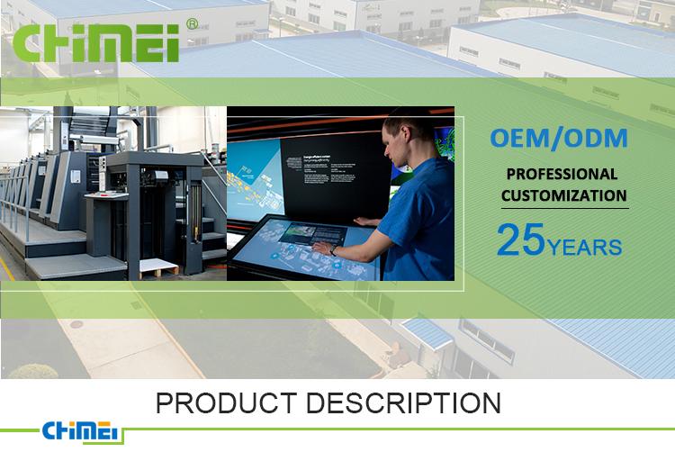 Custom Printing Herbruikbare Fabriek Lege Nylon Theezakjes