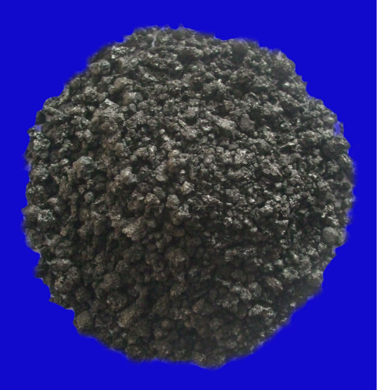 Graphite Electrode Scrap for steel making