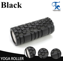 foam roller / eva grid foam roller 14x33cm and 14x62cm