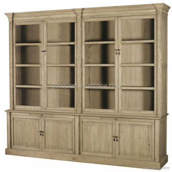 https://sc02.alicdn.com/kf/HTB1V1eiJVXXXXXQXFXXq6xXFXXXm/French-style-living-room-cabinet-antique-white.jpg_350x350.jpg