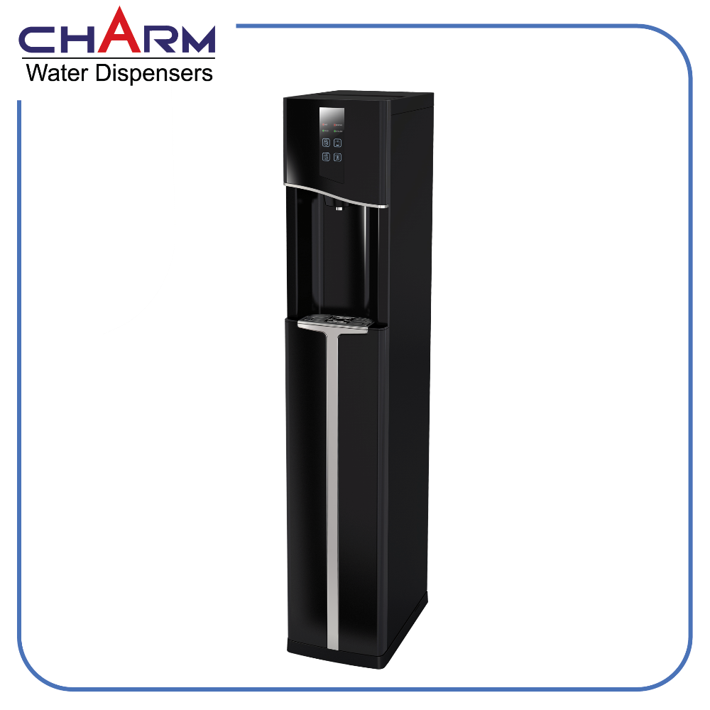 reverse osmosis hot cold water dispenser reverse osmosis hot cold water dispenser suppliers and at alibabacom