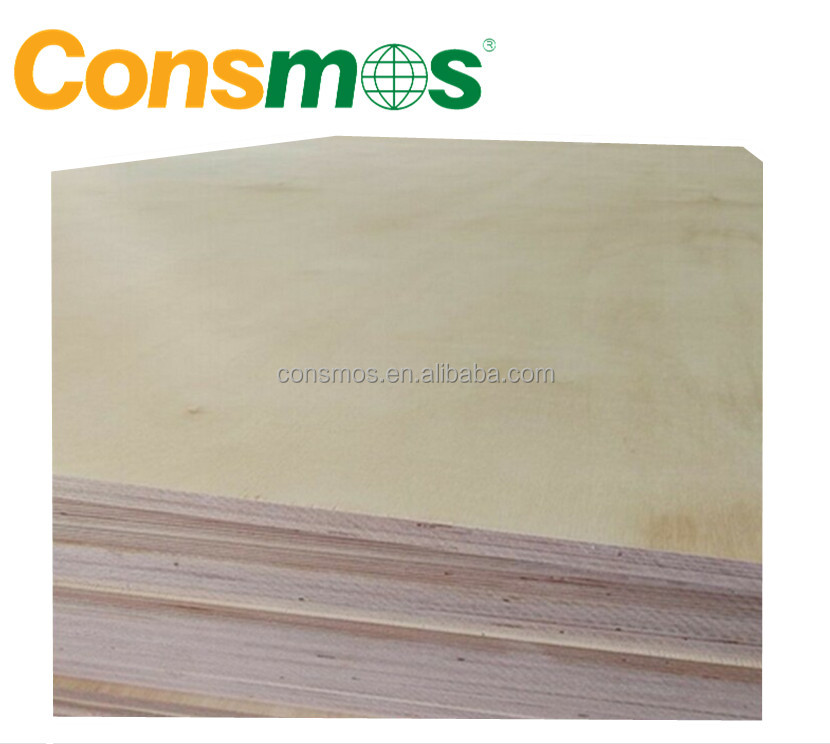 Cp Plywood, Cp Plywood Suppliers And Manufacturers At Alibaba.com