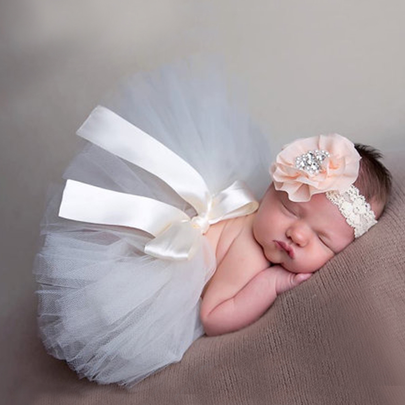Newborn Baby Girls Clothes Floral I Am Adorable, Mom's Beautiful Bodysuit Romper +Pants +Headband+Hat Outfits. by Lankey. $ - $ $ 6 $ 13 29 Prime. FREE Shipping on eligible orders. Some sizes/colors are Prime eligible. out of 5 stars