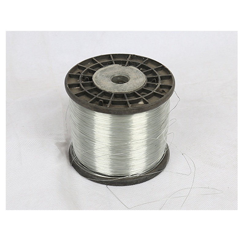 Low Carbon Electro Galvanized Wire (staple Wire) For Sale - Buy Low ...