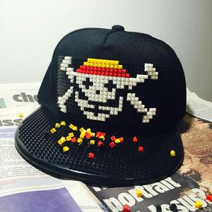 3a35197e5af Lego Hat Wholesale
