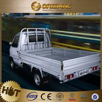 auto accessories / JAC fuel type gasoline euro3 mini truck