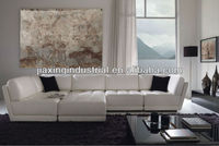 2012 home furniture sofa A52