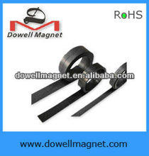 magnetic shower door seal strip magnetic shower door seal strip suppliers and at alibabacom