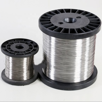 Thick 0.7mm 430 wires  stainless steel wire make  stainless steel wire ball