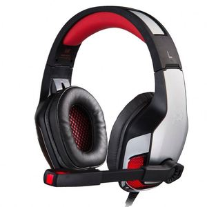 KOTION EACH Gaming Headset 7.1 Surround Sound/Gaming Headset 7.1 Surround Sound Test/Gaming Headset 7.1 vs Stereo