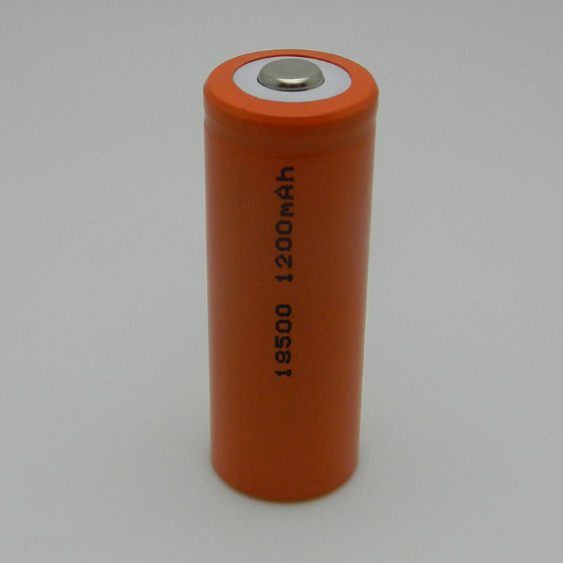 7.4v 1400mah 1200mah 18500 li ion battery pack,lithium ion battery cell 18650