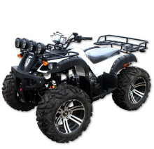 2017 high quality cheap price off road 250cc quad bike for sale