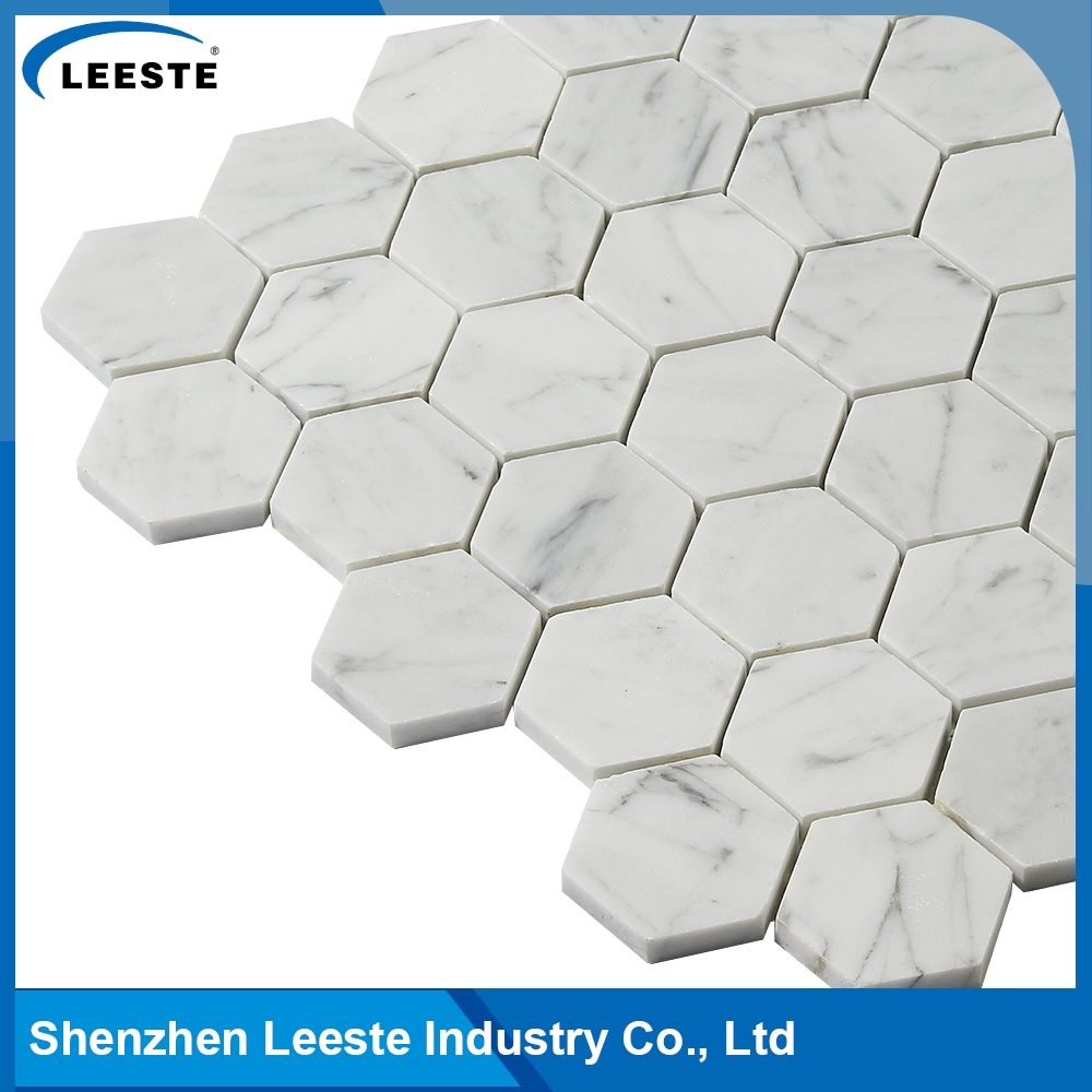 Carrara Hexagon  (5).JPG