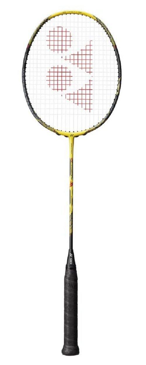 Yonex Voltric Z Force Ii Lin Dan Badminton Racquet (4u, G5) - Unstrung