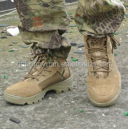 Bottes militaire de l\u0027armée allemande militaire bottes