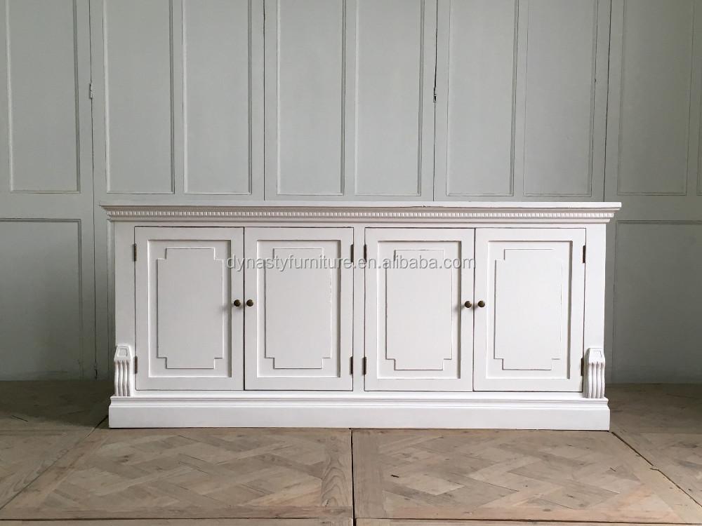 Venta al por mayor muebles de madera para cocinas europeas for Muebles modernos estilo europeo