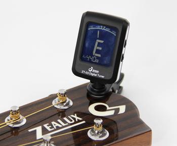 click on guitar tuner buy guitar tuner product on. Black Bedroom Furniture Sets. Home Design Ideas