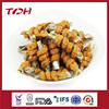 free pet food samples,TDH 2016 New Fish Meat Wrap Fish Skin Stick