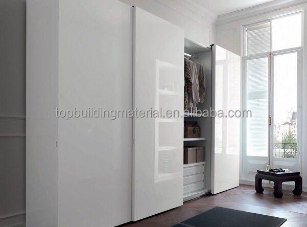 Furniture Design Almirah plywood almirah design, plywood almirah design suppliers and