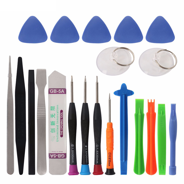 phone unlock tool,cell phone opening tool,all hand tools names mobile phone repairing tools