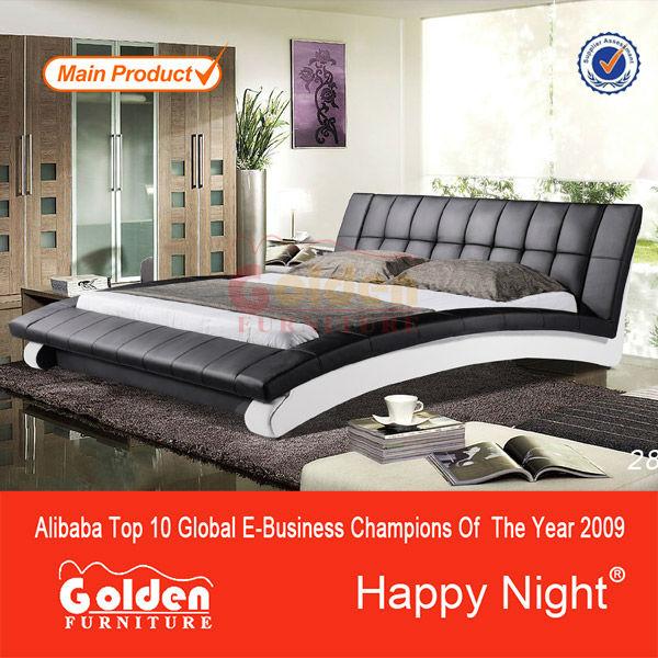 mexico meubelbeurs product amerikaanse stijl slaapkamerbedden, Meubels Ideeën