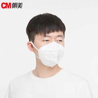 Disposable respirator earloops mouth face masks air pollution face mask air pollution n95
