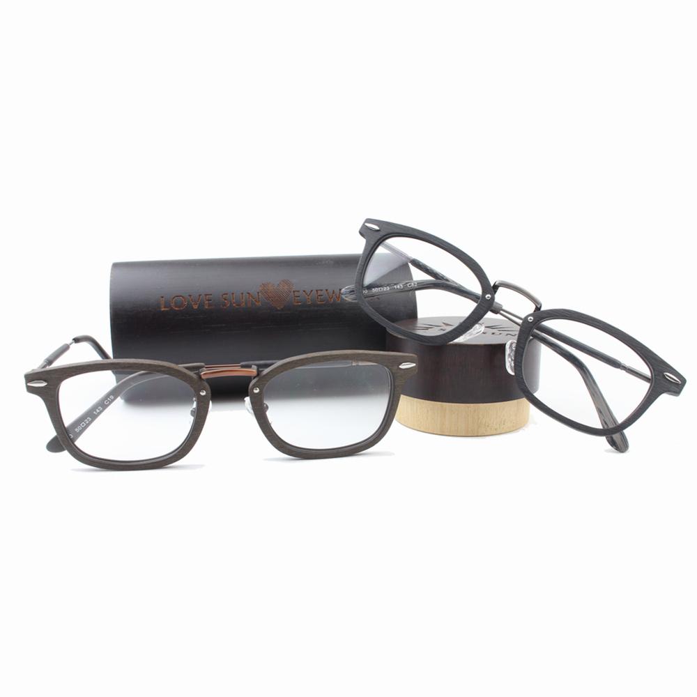 567ba63e7 البحث عن أفضل شركات تصنيع نظارات مدوره ونظارات مدوره لأسواق متحدثي arabic  في alibaba.com
