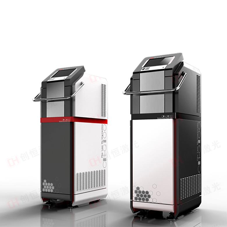 gro handel kunststoff flasche laserdruck maschine kaufen. Black Bedroom Furniture Sets. Home Design Ideas