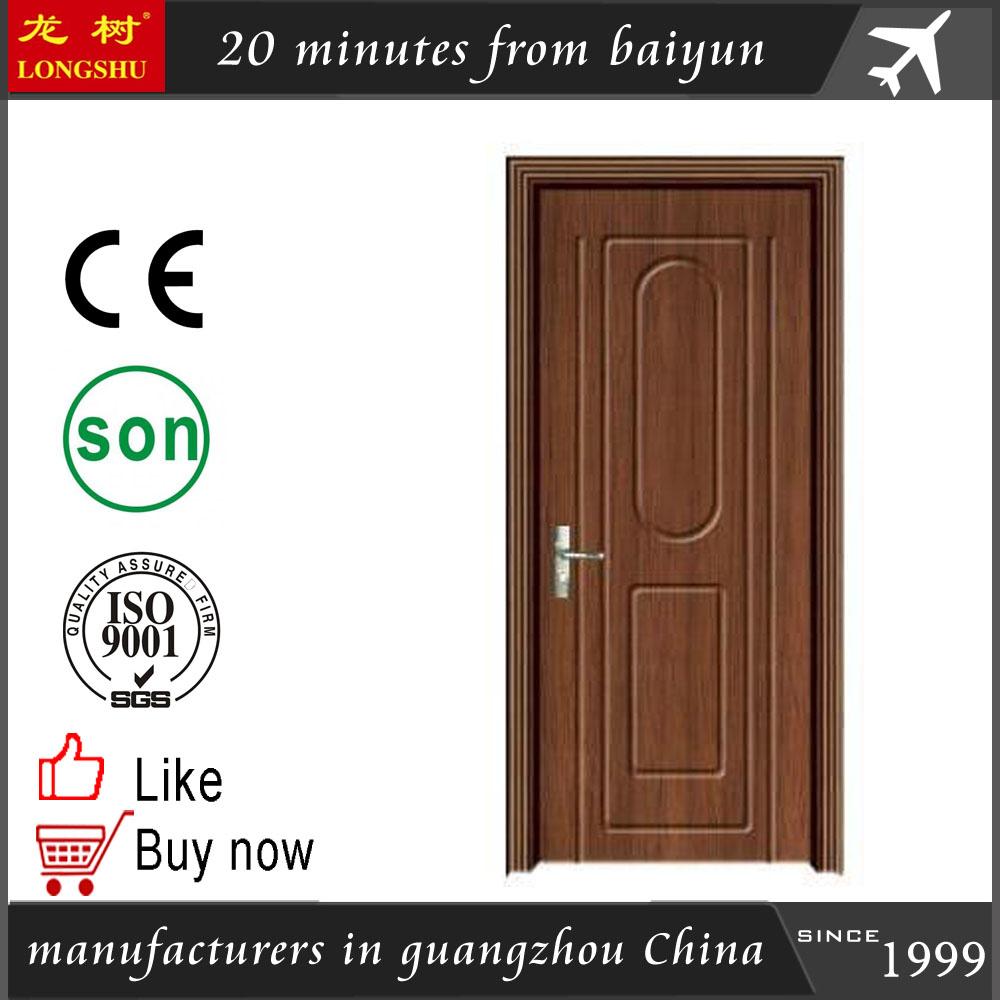 Bathroom Doors Kolkata flush door price, flush door price suppliers and manufacturers at