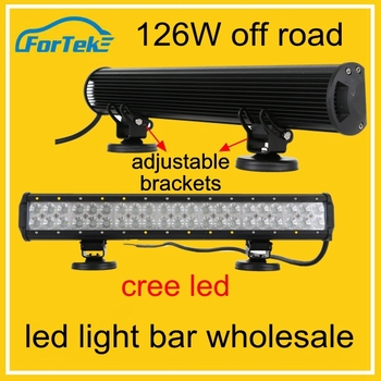 Wholesale led light bar cheap led light bar off road led light bar wholesale led light bar cheap led light bar off road led light bar 126w mozeypictures Choice Image
