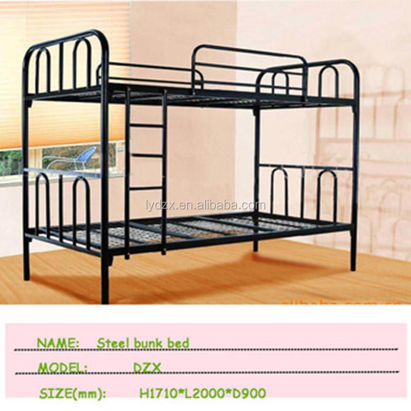 iron bed steel cots iron cots cots, iron bed steel cots iron cots