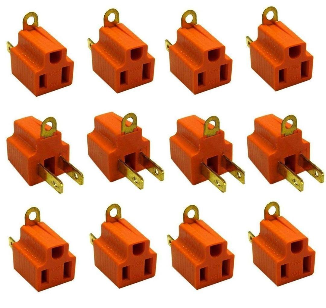 cheap two prong electrical plug, find two prong electrical 3 Prong Plug Wiring Diagram