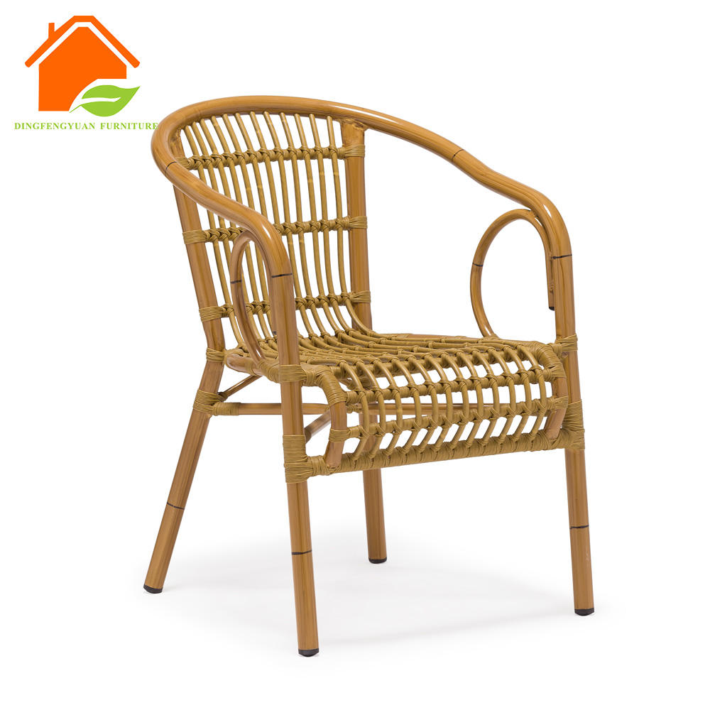 Round Bamboo Chairs Round Bamboo Chairs Suppliers And At Alibabacom