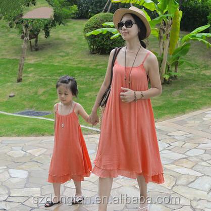 56775542e5fac مصادر شركات تصنيع اللباس الطرف الأسرة واللباس الطرف الأسرة في Alibaba.com