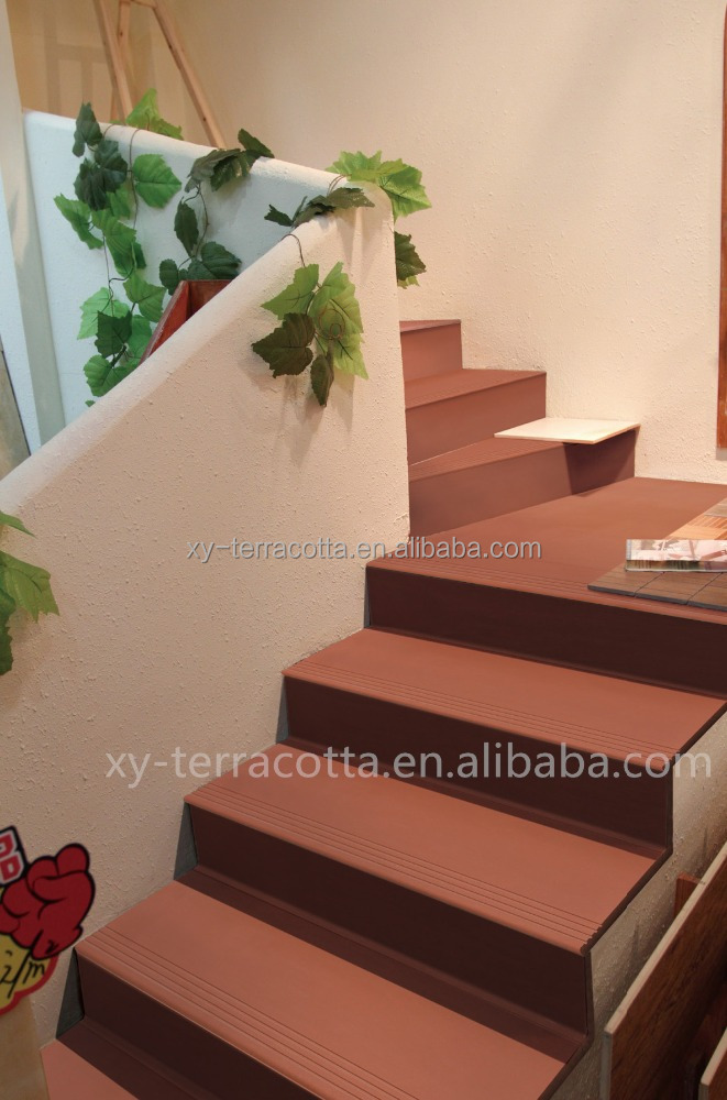 Stair Step Covers Outdoor Stairs Steps   Buy Outdoor Stairs,Stair Step  Covers,Outdoor Stair Steps Product On Alibaba.com