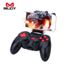 2018 mobile phone gamepad For PS3 Wireless Bluetooth Game Controller Game Controller Wholesale